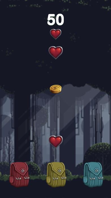 Catching Loot Adventure screenshot 3