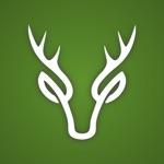Hack Hunting Points App