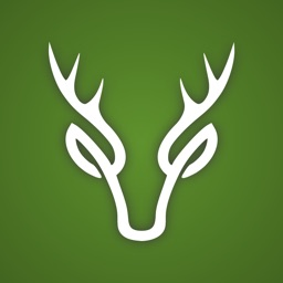 Hunting Points App