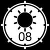 AQREADD - 天気サークル アートワーク