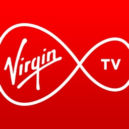Virgin TV Anywhere Ireland