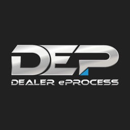 DEP Live Chat