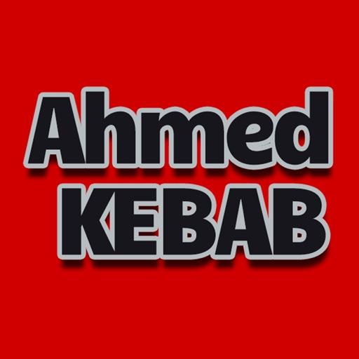 Ahmed Kebab