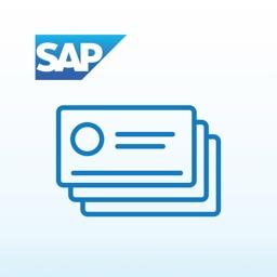 SAP Anywhere Activity Stream