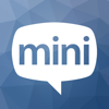 Minichat – Video-Chat, Dating
