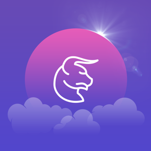 Astral Coach Lifestyle app