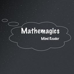 Mathemagics Pro - Mind Reader