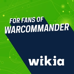 FANDOM for: Warcommander