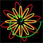 GraphNCalc83 icon