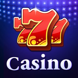 Royale Casino - Fun Slots