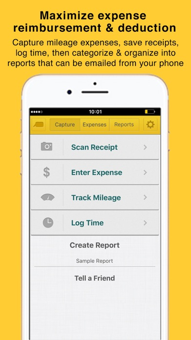 top 20 alternative apps to everlance mileage tracker for iphone ipad