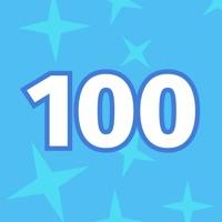 Codes for 100 Kişiye Sorduk Hack