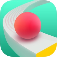 Helix on the App Store