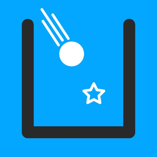 Pocket Snap icon