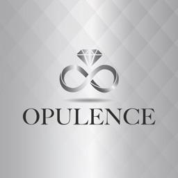 Opulence truTap v2.0