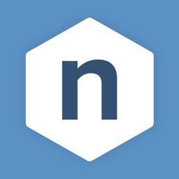 Neatso