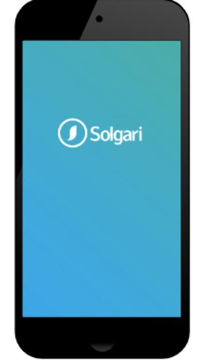 Solgari screenshot-3