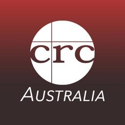 CRC Australia
