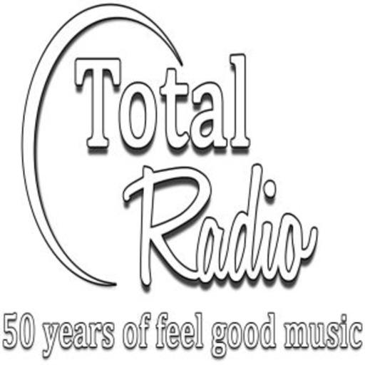 Total Radio UK