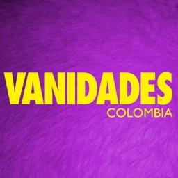 VANIDADES COLOMBIA Revista