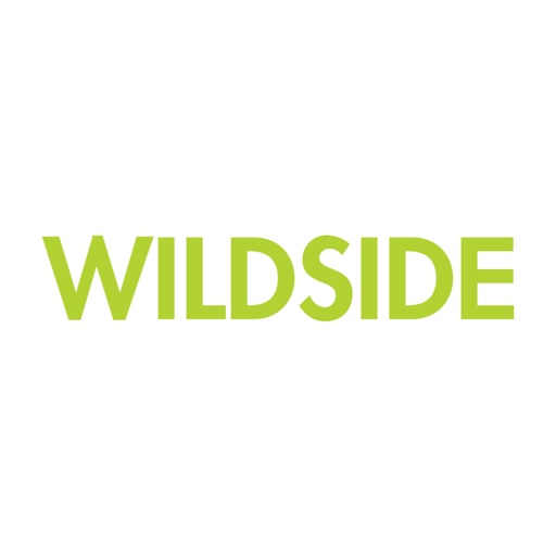 Wildside Magazine icon
