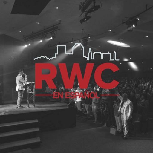 RWC en Español