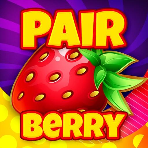 PairBerry