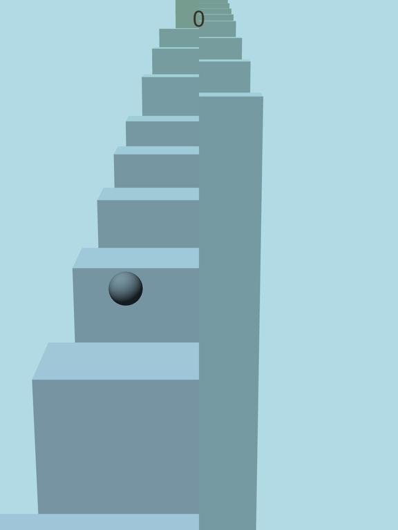 Climb Stairs screenshot 6