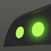 Metronome: Tempo Lite 節拍器