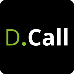 DCall