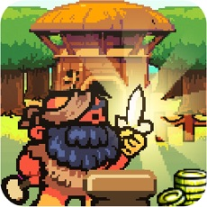 Activities of Tap Tap Smith: Idle Clicker