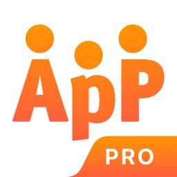 AppClose Pro