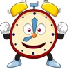Basic Reading Time Plus Answers English Worksheets