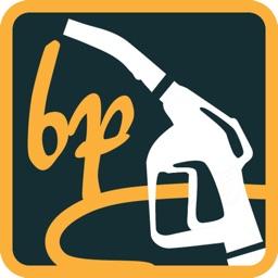 BP - fuel