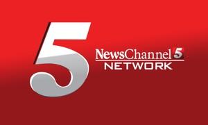 NewsChannel 5 Nashville