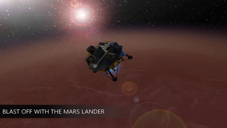 Planetarium 2 Zen Odyssey screenshot-5