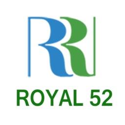 Royal 52