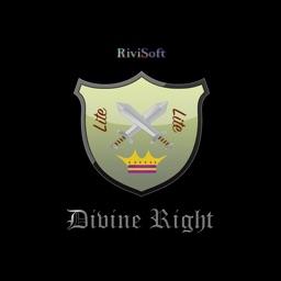 DivineRight(Lite)