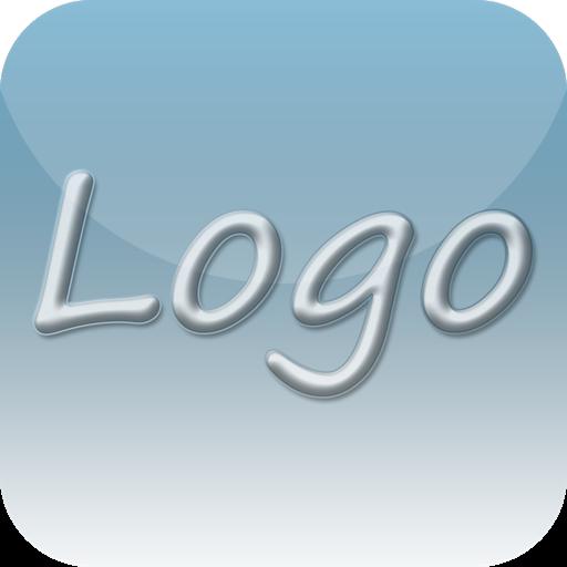 Smart Logo Designer