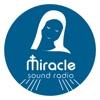 Miracle Sound Radio