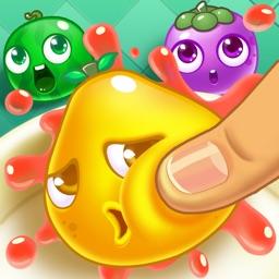 Fruit Splash Mania