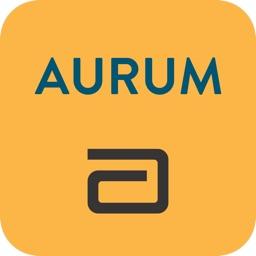 Aurum App