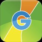 GIOapp icon
