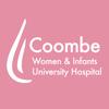 Coombe Obs-Gynae