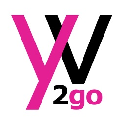 YogaVibes2Go