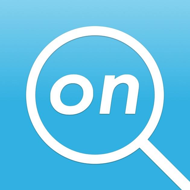enablon inspection on the app store