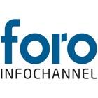 Foro Infochannel icon