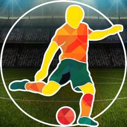 Laduma Sports Quest