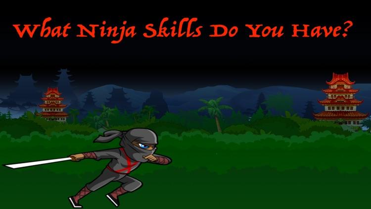 Ninja Racer Samurai Runner By Makeover Mania Story Games