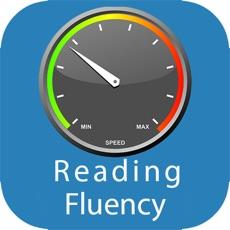 Activities of Reading Speed/Fluency Builder